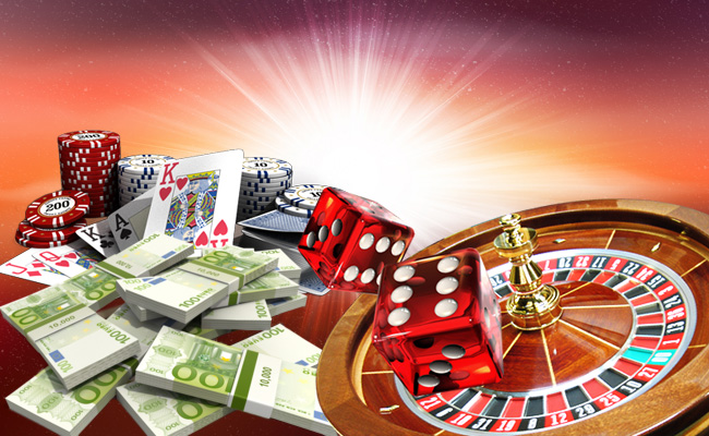 Image result for All you need to know about casino bonus